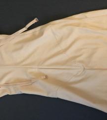 Novi intimissimi triko za haljine