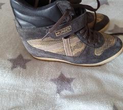 XMunich cipele 38