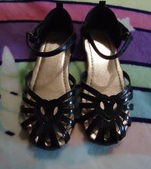 h&m sandalice bez mane vel 30 ug 18.5 cm 35kn
