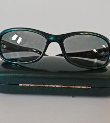 POLAROID - INKOGNITO - sunčane naočale