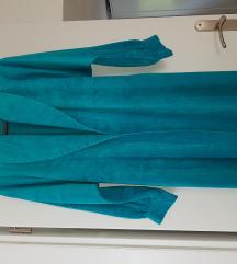 Kućna haljina/ogrtač