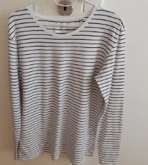 C&A Basic majica veličina L
