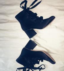 Asos cizme/cipele