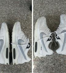 Original Nike tene 👍