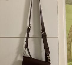 Zara - mini torbica