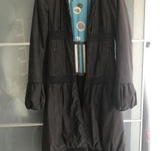 Cop Copine duga jakna