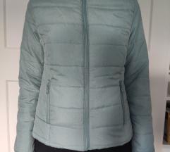 Tanka zimska jakna