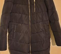 Zenska C&A jakna zimska S/M 🎀