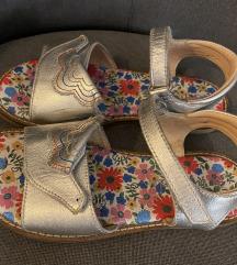 Sandale kožne BODEN broj 32