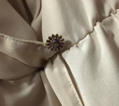 Intimissimi elegantna bluza L