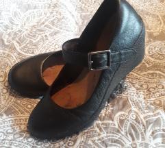 Clarks cipele 38