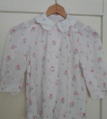 Vintage bluzica