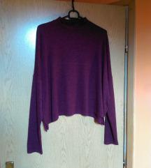 Bershka pulover L