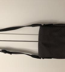 Sisley muška torbica novo