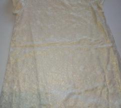 HM svečana haljinica, vel. 122/128