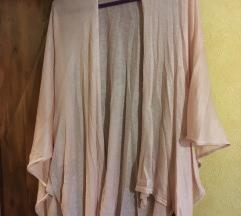 Roza marama/majica