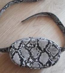 Zara torbica oko struka