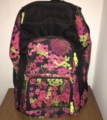Original DAKINE ruksak