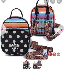Trazim ovaj ruksak  🙏