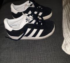 Adidas gazelle 23br