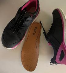 Ecco cipele 29