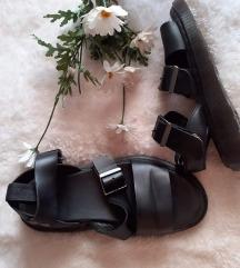 Marte sandale 🌼🌼🌼