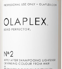 Olaplex N°2 Bond Perfector