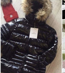Moncler jakna XS