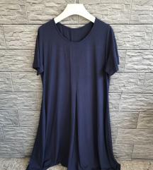 Predivna haljina-Xl...........
