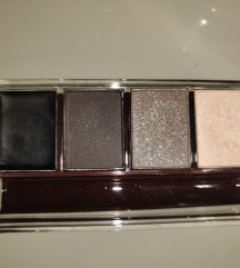 Lot šminke - Catrice i Kiko