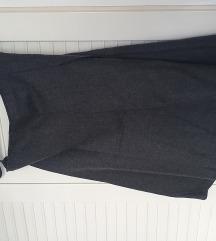 Benetton vunena suknja CIJENA PO DOGOVORU