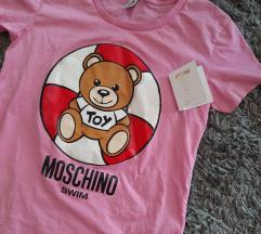 Moschino lot,original,rezz