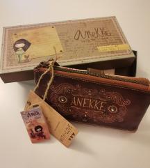 Anekke arizona novčanik novo