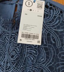 Nova Orsay majica
