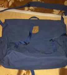 Fjallraven Foldsack No. 2,