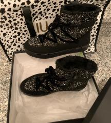 Liu Jo cizme