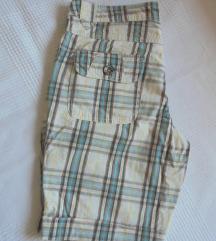 Fashion kratke hlače (ne nošene)