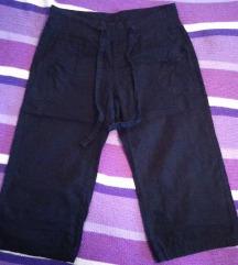 Vero Moda 3/4 hlače - novo