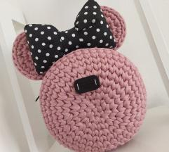 Minnie ruksak