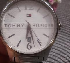 Tommy Hilfiger orginal sat
