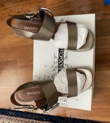 Max&co sandale Sniženje %%%