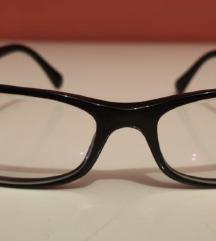 D&G dioptrijske naočale
