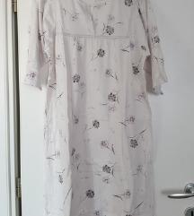 C&A piđama haljina