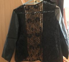 Zara jaknica M