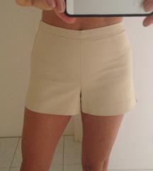 Nove kratke hlačice