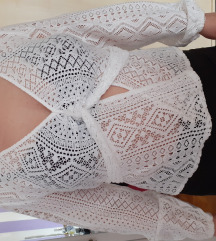 Oysho nova bluza
