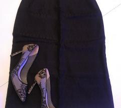 Piere Cardin suknja