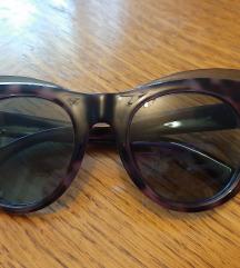 Original Gucci cat eye naočale