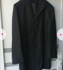 Sorbino muški kaput