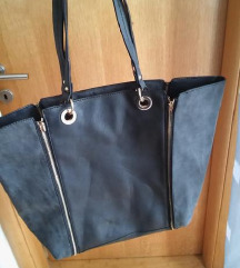 Nova torba 2u1